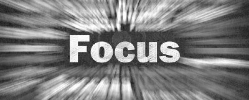 focus1a